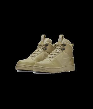 Nike Path Wntr Sneakers